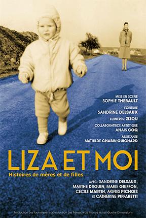affiche-LIZA-ET-MOI-compagnie-les-tournesols