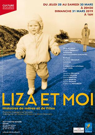 Création-LIZAETMOI-Levallois-mars2019